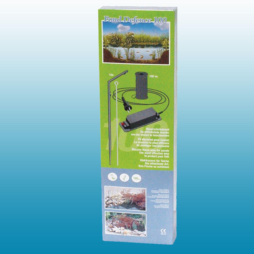 Protection bassin free membrane dutanchit en epdm pour for Membrane pour bassin