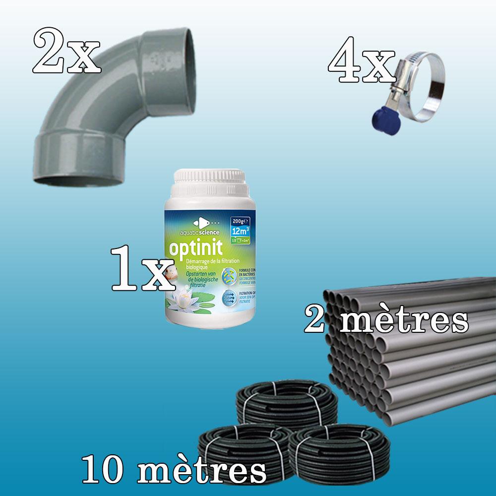 accessoire-kit-3